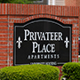 Privateer Place