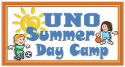UNO Summer Day Camp