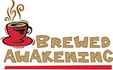 Brewed Awakening at the UNO University Center