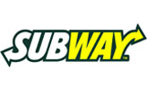 Subway at the UNO University Center